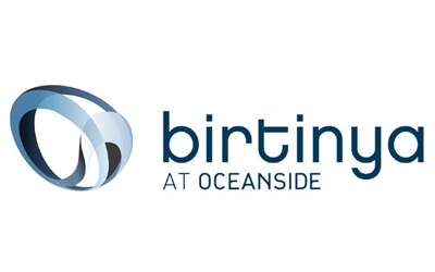 Land For Sale Oceanside Birtinya