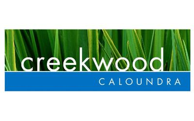 Land For Sale Creekwood
