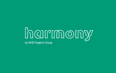 Land For Sale Harmony Homes
