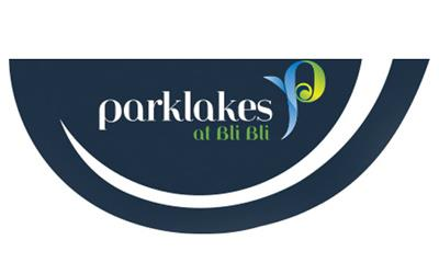 Land For Sale Parklakes Bli Bli