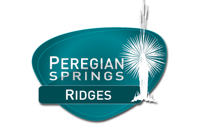 Land For Sale Ridges Peregian Springs